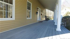 Tiny photo for 102 Spithead Road, Waterford, CT 06385 (MLS # 170052246)