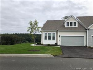 Photo of 706 Championship Drive #706, Oxford, CT 06478 (MLS # 170136246)