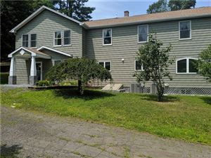 Photo of 157 Peters Lane, Middlefield, CT 06481 (MLS # 170173246)