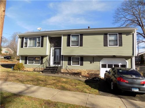 Photo of 25 Collins Drive, West Haven, CT 06516 (MLS # 170258246)