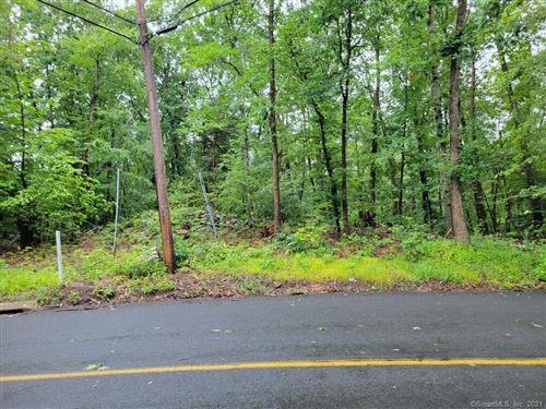 Photo of 712 Haddam Quarter Road, Durham, CT 06422 (MLS # 170418246)