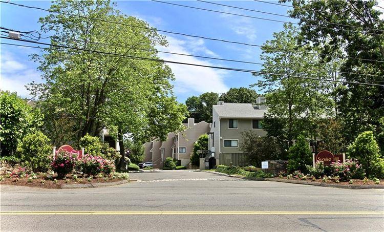 Photo for 145 Sunrise Hill Lane #145, Norwalk, CT 06851 (MLS # 99190246)