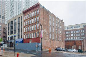 Photo of 289 Asylum Street #2W, Hartford, CT 06103 (MLS # 170021247)