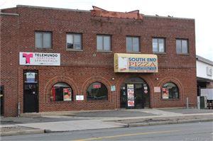 Photo of 886-888 Maple Avenue, Hartford, CT 06114 (MLS # 170060247)