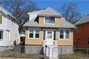 Photo of 161 Naugatuck Avenue, Milford, CT 06460 (MLS # 170061247)