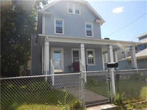 Photo of 9 Spring Street, Milford, CT 06460 (MLS # 170097247)