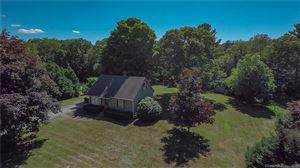 Photo of 17 Hemlock Drive, Plainfield, CT 06374 (MLS # 170102247)
