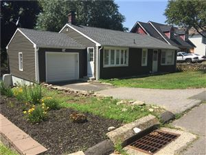 Photo of 39 Bushnell Avenue, Watertown, CT 06779 (MLS # 170105247)