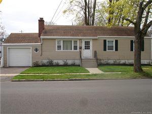 Photo of 205 Summer Street, Stratford, CT 06614 (MLS # 170116247)