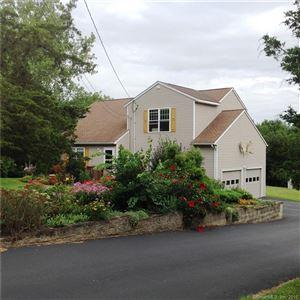Photo of 17 Juniper Lane, Plainfield, CT 06354 (MLS # 170118247)