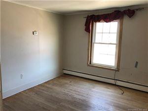 Photo of 51 Elm Street #2, Winchester, CT 06098 (MLS # 170142247)