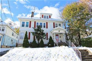 Photo of 125-127 Newbury Street #2, Hartford, CT 06114 (MLS # 170144247)
