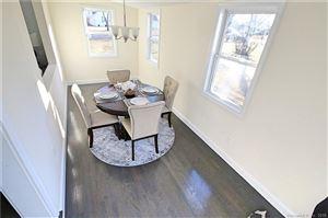 Tiny photo for 11 Maple Ridge Drive, Farmington, CT 06032 (MLS # 170155247)