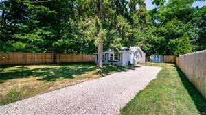 Photo of 78 Sackett Point Road, North Haven, CT 06473 (MLS # 170216247)