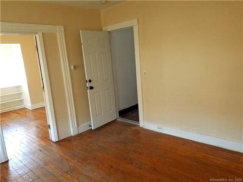 Photo of 157 Cedar Hill Avenue #3rd fl, New Haven, CT 06511 (MLS # 170349247)