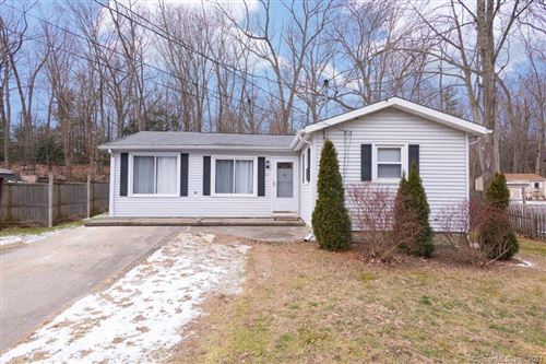 Photo of 46 Sherry Lane, New Milford, CT 06776 (MLS # 170364247)