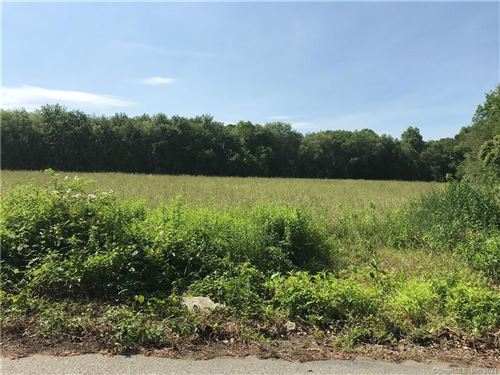 Photo of 41 Burton Road, Griswold, CT 06351 (MLS # 170408247)