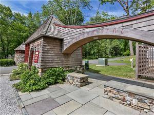 Tiny photo for 5 Calder Bridge Drive, Stamford, CT 06904 (MLS # 170043248)