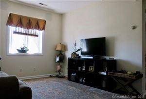 Tiny photo for 75 Fairview Avenue, Bridgeport, CT 06606 (MLS # 170104248)