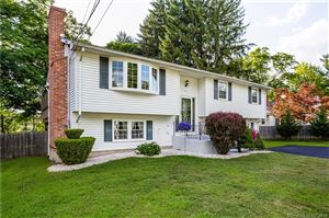 Photo of 41 North Maple Street, Enfield, CT 06082 (MLS # 170105248)
