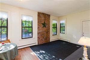 Tiny photo for 31 Alden Street #31B, Hartford, CT 06114 (MLS # 170155248)