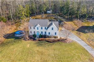 Photo of 39 Old Country Road, Oxford, CT 06478 (MLS # 170162248)