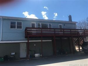 Photo of 380 Liberty Street #1, Stonington, CT 06379 (MLS # 170182248)