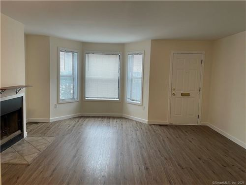 Photo of 88 Howe Street #A, New Haven, CT 06511 (MLS # 170410248)