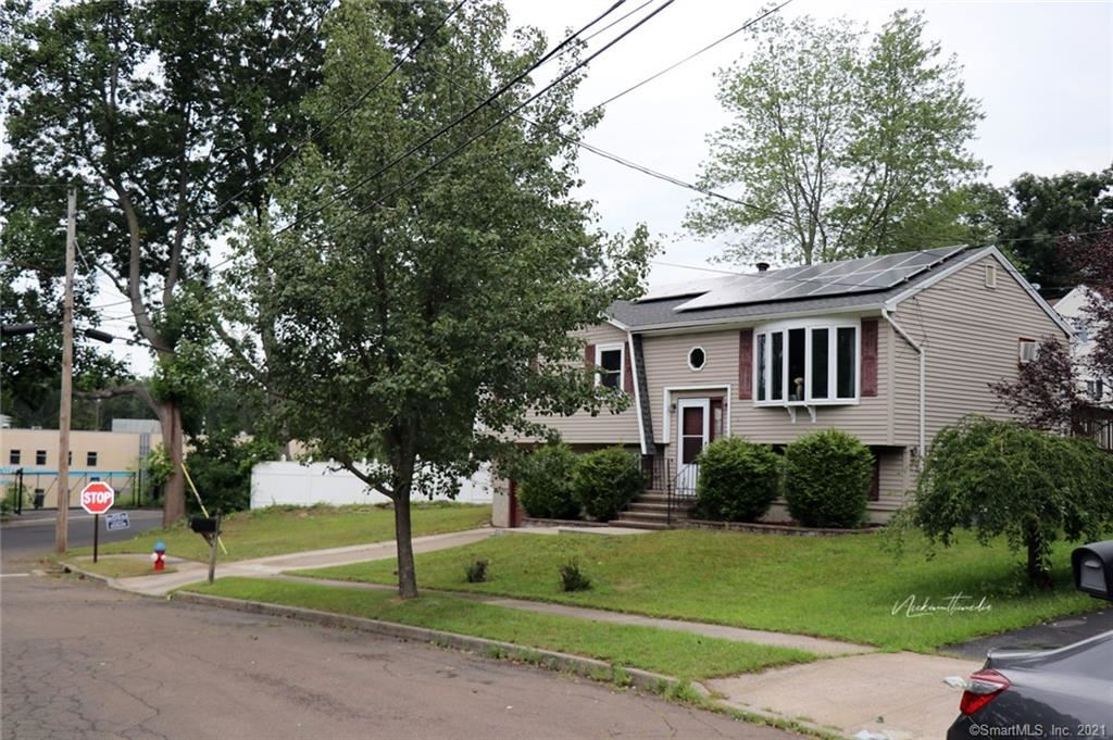 1 Timberland Drive, West Haven, CT 06516 - #: 170433248