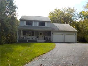 Photo of 35 Knollwood Lane, Plymouth, CT 06786 (MLS # 170020249)