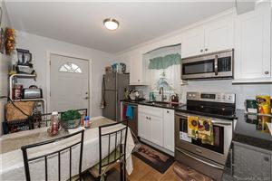 Tiny photo for 1 Lincoln Avenue, Norwalk, CT 06854 (MLS # 170029249)