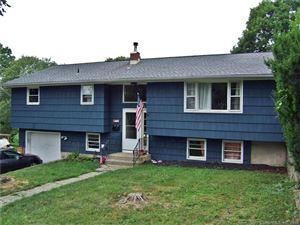 Photo of 35 Hazelhurst Avenue, Watertown, CT 06779 (MLS # 170060249)