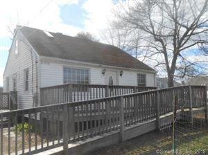 Photo of 11 Woodside Avenue, Danbury, CT 06810 (MLS # 170061249)