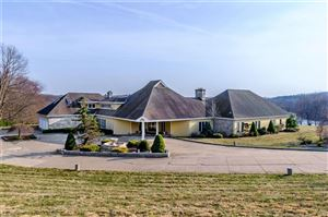 Photo of 47 Coe Road, Wolcott, CT 06716 (MLS # 170073249)