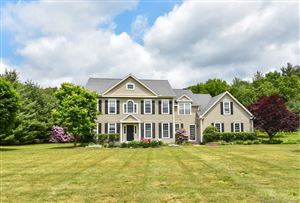 Photo of 43 Indian Meadow Road, New Hartford, CT 06057 (MLS # 170087249)