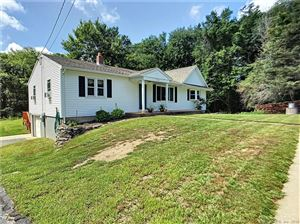Photo of 1784 Route 85, Montville, CT 06370 (MLS # 170122249)