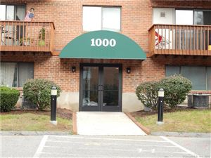 Photo of 1405 Harbor View Drive #1405, Rocky Hill, CT 06067 (MLS # 170126249)