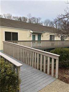 Photo of 357 East Mitchell Avenue #357, Cheshire, CT 06410 (MLS # 170152249)