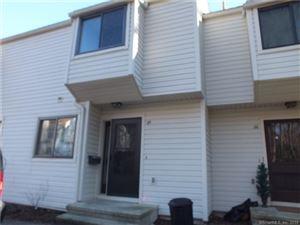 Tiny photo for 85 North Main Street #85, East Hampton, CT 06424 (MLS # 170155249)