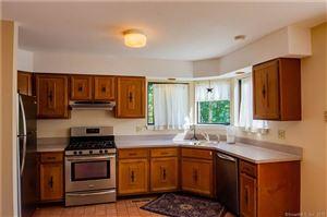 Photo of 574 Cypress Road #574, Newington, CT 06111 (MLS # 170223249)