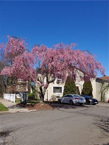 Photo of 60 Plainfield Avenue #24, West Haven, CT 06516 (MLS # 170285249)