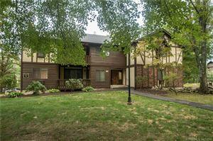 Photo of 5 Canterbury Court, Brookfield, CT 06804 (MLS # 170015250)