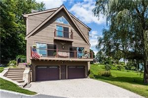 Photo of 107 West Wakefield Boulevard, Winchester, CT 06098 (MLS # 170053250)