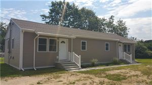 Photo of 13 Elizabeth Court, Groton, CT 06340 (MLS # 170059250)