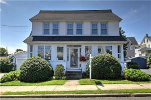 Photo of 5 Clinton Street, Milford, CT 06460 (MLS # 170086250)