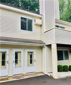 Photo of 2A Jeanette Street #36, Danbury, CT 06811 (MLS # 170093250)