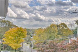 Tiny photo for 693 Benham Street, Hamden, CT 06514 (MLS # 170133250)
