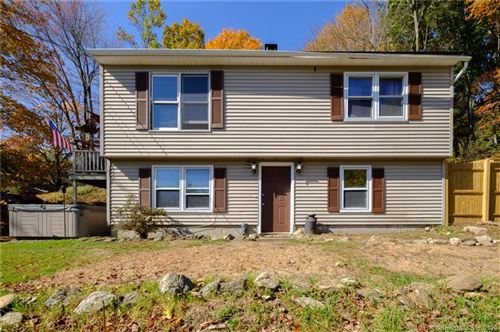Photo of 170 South Street, Plymouth, CT 06782 (MLS # 170346250)