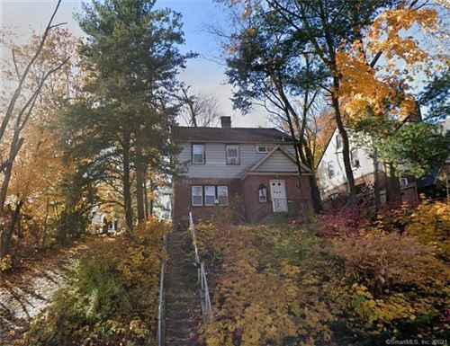 Photo of 1198 whalley Avenue, New Haven, CT 06515 (MLS # 170445250)