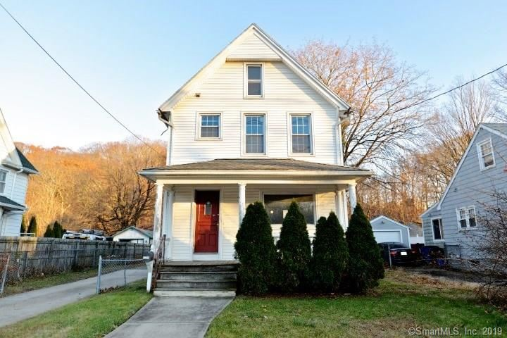 1455 Quinnipiac Avenue, New Haven, CT 06513 - #: 170254250